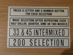 2600 TITLE